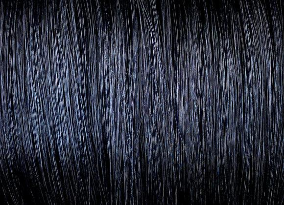 1.11 שחור