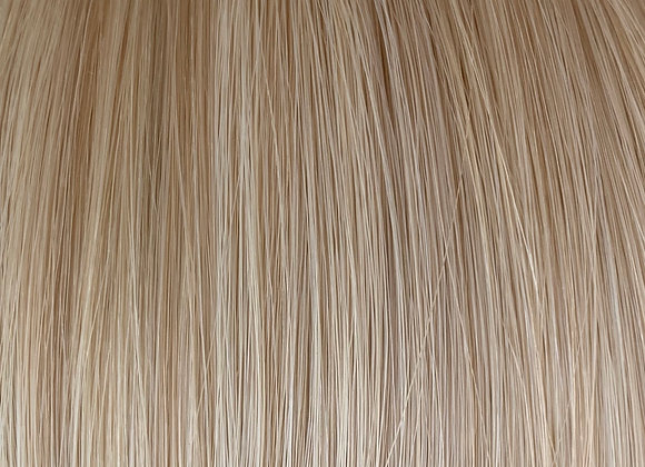 Wheat Blonde Ombre