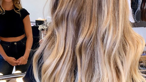 גרסה משודרגת #Hairpoods#