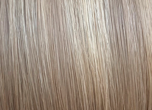 Ombra Honey Beige Blonde