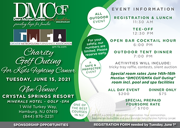 GOLF_FLYER_DMCCF_2021_R03.png