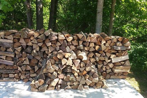 Lake Package Firewood