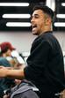 Мастер класс от участника жури шоу Танцы Francisco Gomez
