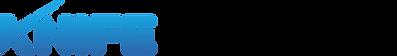 logo_knifecapital_good.png