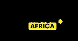 logo_foundersfactory2.png