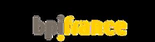 Logo_bpiFrance3.png