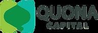 logo_quonacapital.png