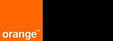 logo_orangedigitalventures.png