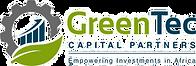greentech_detouré.png