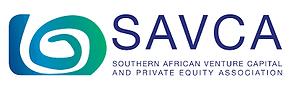 logo_SAVCA.png