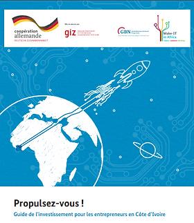 Guide de l'investissement pour les entrepreneurs en Côte d'Ivoire