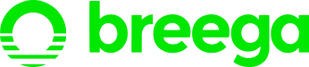 logo_breega.png
