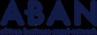 logo_aban.png