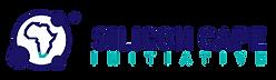 SC-logo (1).png