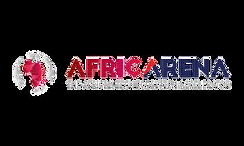 AfricArena-logo-horizontal PNG.png