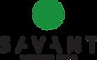 savantventurefund_vert_logo-1.png
