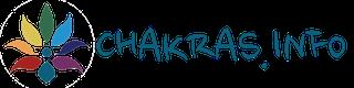 Chakras-New-Logo-2.png