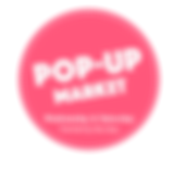 pop up market logo.png