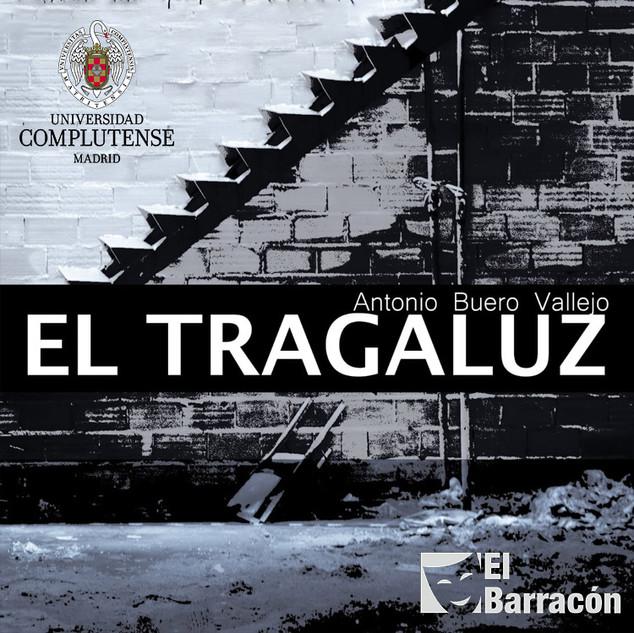 El Tragaluz (2020)