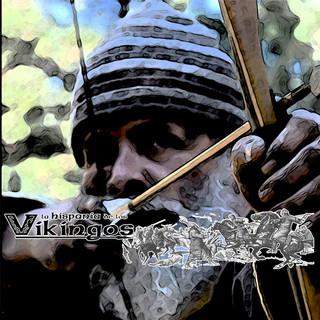Hispania de los Vikingos (2017)