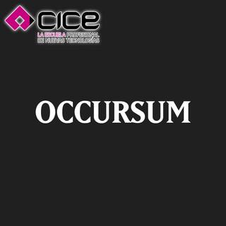 Occursum (2017)