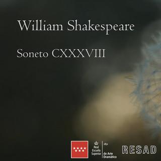 Soneto CXXXVIII (2021)