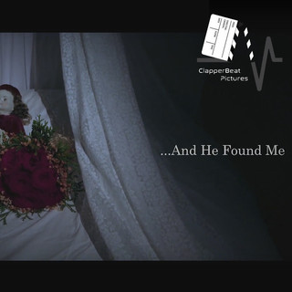 ...And He Found Me (2021)