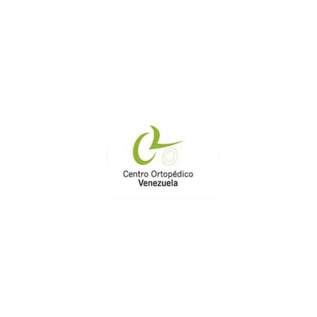 Centro Ortopédico Venezuela (2020)