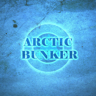Arctic Bunker (2020)