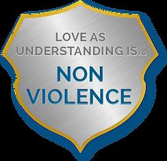 sai baba values non violence
