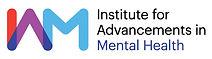 IAM_Logo-RGB_ColourOverlay---April-2020-
