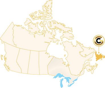 Canadian Goldcamps New map just G.png