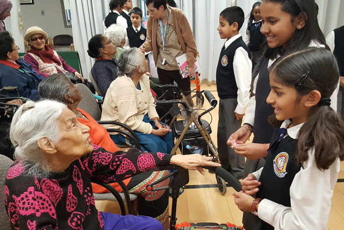 Seniors-Home-Visit-2017-(8).jpg