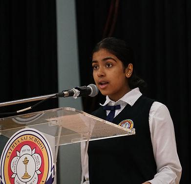 Public-Speaking-Intermediate-Finalists-(