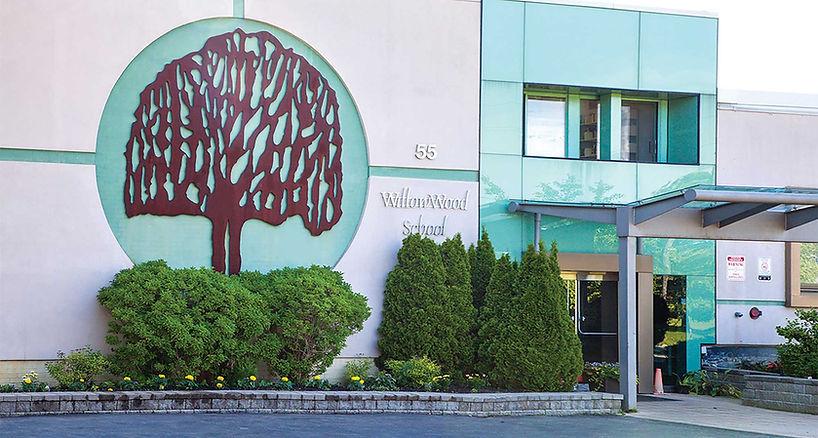 willowwood school.jpg