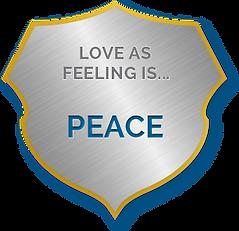 Sathya Sai Values Peace