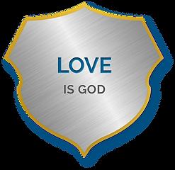 Sathya Sai Values love is god