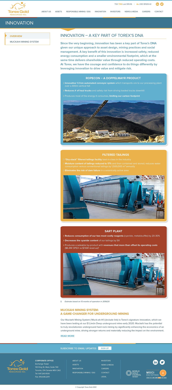 Torex Designed Pages 37.jpg