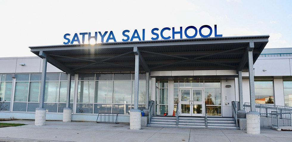 School-front--steps-&-name.jpg