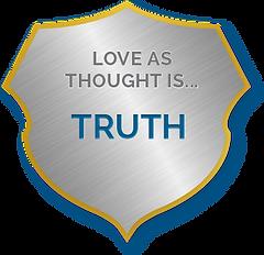 Sathya Sai Values truth