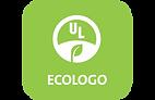 eco-ecologo.png