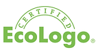 Ecologo1.png