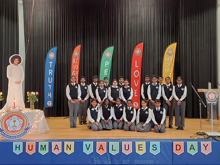 HUman-Values-Day-Commemoration-2019-(9)b