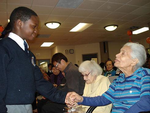 Visiting-Seniors-1.jpg
