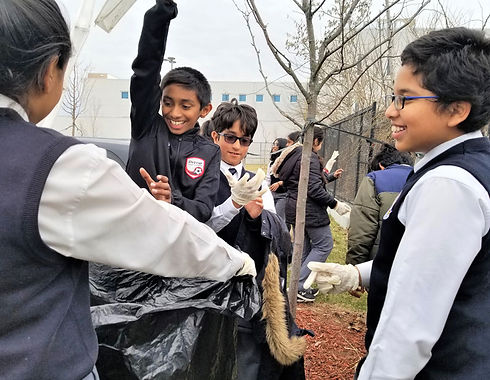 Earth-Day-cleanup-2019-(23).jpg