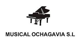 Musical_Ochagavía.png