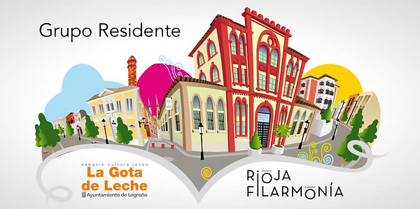 Grupo Residente La Gota de Leche.png