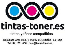 Tintas Toner.jpg