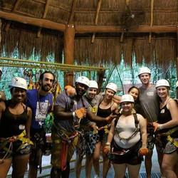 Cancun Retreat (3)