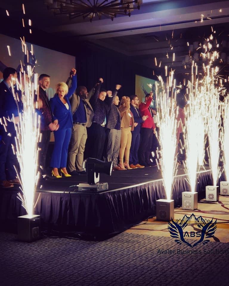 fireworks at conference.jpg